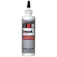 ESD Plastic   Glass Cleaner   16 oz ES1668