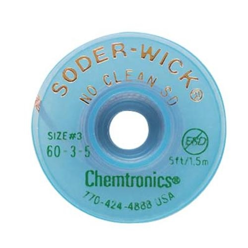 Chemtronics 60-2-10