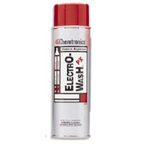 Chemtronics ES1603