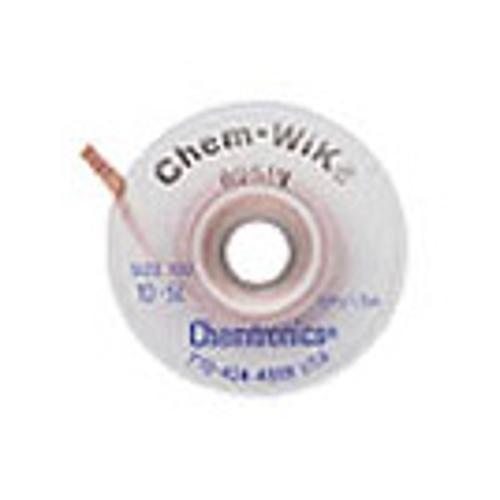 Chemtronics 10-25L