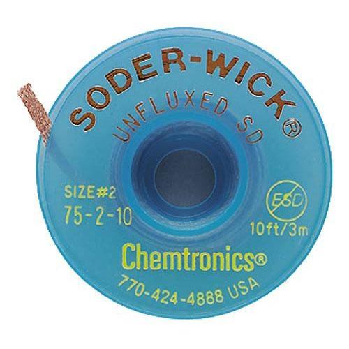 Chemtronics 70-3-25