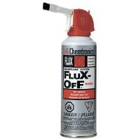 Rosin Flux Remover   5 oz  BrushClean ES835B