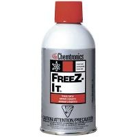 Pinpoint Freeze Spray   10 oz ES1050