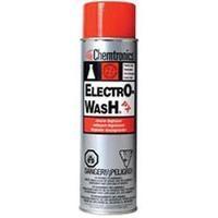 Electro Wash  PX ES1210