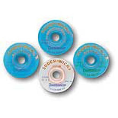 Chemtronics 50-2-500