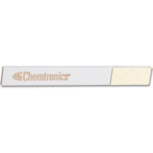 Chemtronics CC50