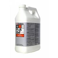 Aqueous Flux Remover   One Gallon ES132