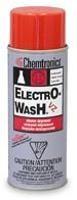 Electro Wash  VZ Cleaner Degreaser ES6100