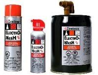 Electro Wash  PX ES810