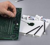 CircuitWorks  Epoxy Overcoat CW2500