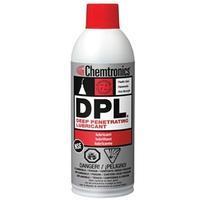 DPL  Lubricant   11 oz ES1626