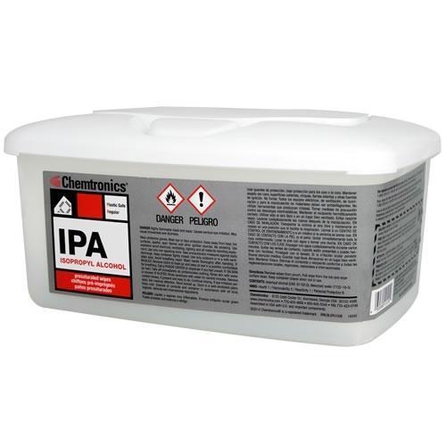 Chemtronics IPA100B