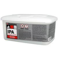 Isopropyl Alcohol Wipes 70     100 Box IPA100B