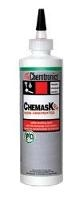 Chemask  Temporary Solder Mask CNA8