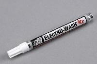 Electro Wash  MX Pen    11g FW2150BLK