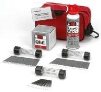 Fiber Optic Cleaning Kit CFK1000