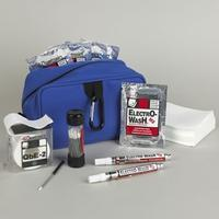 Fiber Optic Cleaning Kit CFK1013