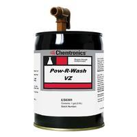 Contact Cleaner   1 Gallon ES6301