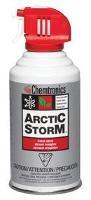 Artic Blast Freeze Spray   10 oz ES1056