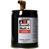Electro Wash Delta  1 gallon DEL101