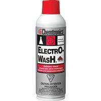 Electro Wash Delta  12 oz  aerosol DEL1601