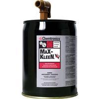 Max Kleen Tri V  1 gallon VVV179