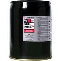 Max Kleen Tri V  5 gallon VVV579