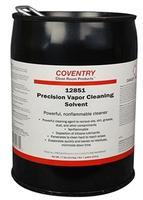 Precision Vapor Cleaning Solvent 12851