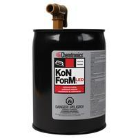 Konform  LED Conformal Coating  1 gallon CTLED 1