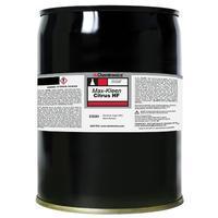 Max Kleen Citrus HF  5 gallon ES591