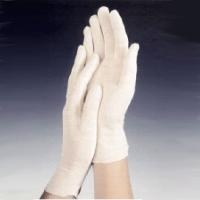 Clean ESD 42W  Cotton Inspection Gloves 42W