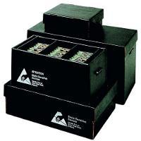 Corstat In Plant Handler 4005 4