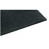 18  x 12  x 1 4  Conductive Foam Only 13102