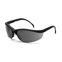 Crews KD112  Klondike  Safety Glasses KD112