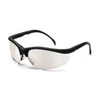 Crews KD119  Klondike Safety Glasses KD119