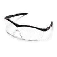 Crews ST110  Safety Glasses ST110