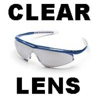 Crews TM120  Tremor  Safety Glasses TM120