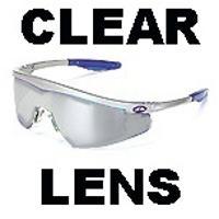 Crews T2140AF  Triwear  Safety Glasses T2140AF