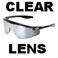 Crews T2110AF  Triwear  Safety Glasses T2110AF
