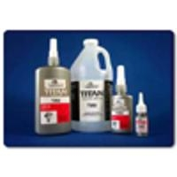 Titan 7262 Threadlocker  250 ml 7262 250ML