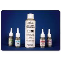 Titan PRIMER N  1 Gallon Can PRIMER N 1G