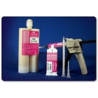 Cybercryl 800 2 Part Acrylic  50 ml 800 50ML