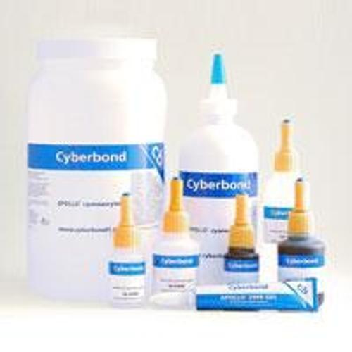 Cyberbond 5100-50GM (15006102)