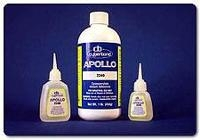 Apollo 2240 Adhesive  454gm Bottle 2240 454gm