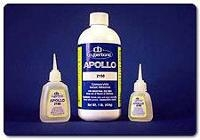 Apollo 2150 Adhesive  454gm Bottle 2150 454GM