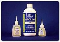 Apollo 5005 Low Odor Adhesive  50gm 5005 50GM