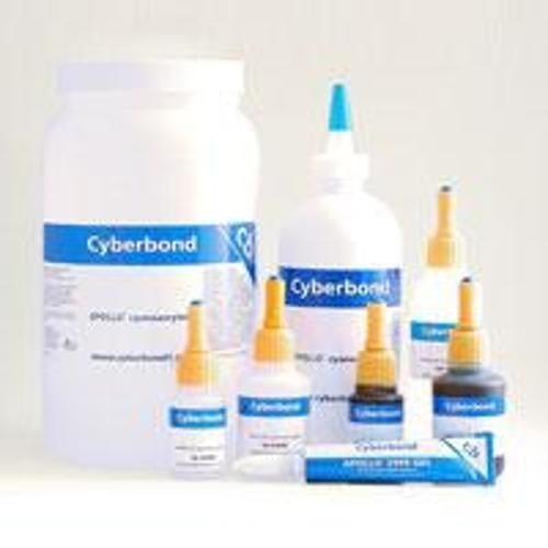 Cyberbond Z396-50GM (FG AP-3671)