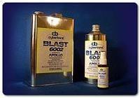 Blast 6002 Accelerator  2 oz 6002 2OZ
