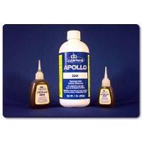 Apollo 2243 Adhesive  454gm Bottle 2243 454GM
