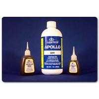 Apollo 2241 Adhesive  454gm Bottle 2241 454GM